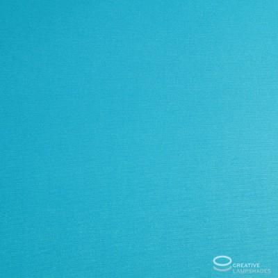 Empire Lampenschirm Lichtblau Cinette