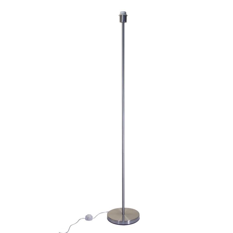 Metal Base E 27 max 60 W
